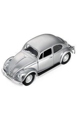 Настольный органайзер 1967 VW Beetle - 3555