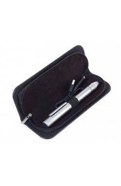 Набор подарочный Power Pen стилус-батарея - 4046