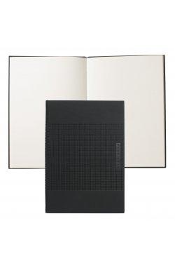 Записная книжка Hugo Boss - 5786