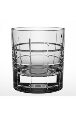 """Стакан вращающийся для виски и воды """"Даллас"""" Shtox (ST10-014) - 4662"""