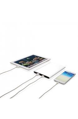 Блок питания для планшетов и мобильных телефонов - 2909