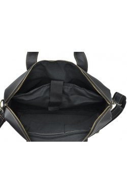 Сумка Tiding Bag t0033A, черный