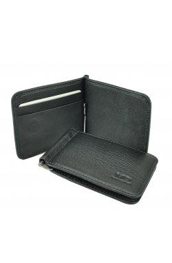 Зажим для денег Tiding Bag TR879-77A
