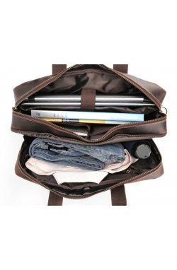 Сумка Tiding Bag 7319R