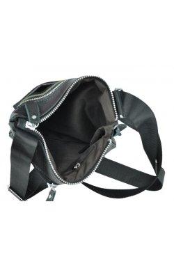 Мессенджер Tiding Bag M38-302A