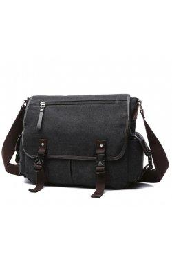 Сумка Tiding Bag 8190A