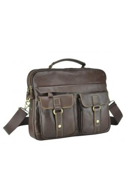 Мессенджер Tiding Bag M38-5035C