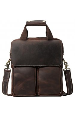Мессенджер Tiding Bag t1072