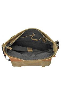 Портфель Tiding Bag t0021C