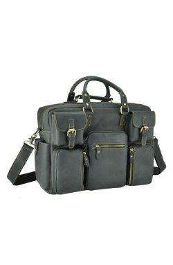 Сумка Tiding Bag 7028RA