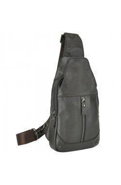 Мессенджер Tiding Bag 8436C