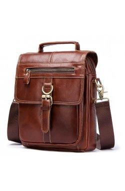 Мессенджер Tiding Bag M38-5029C