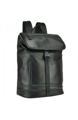 Рюкзак Tiding Bag B3-2731A