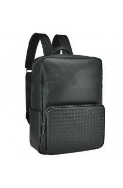Рюкзак Tiding Bag B3-8605A