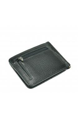 Зажим для денег Tiding Bag TR876-77A