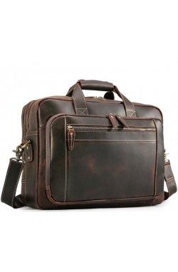 Сумка Tiding Bag 7367R