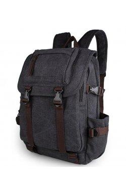Рюкзак Tiding Bag 9023A