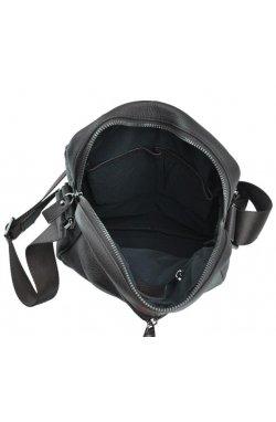 Мессенджер Tiding Bag 9812-1C