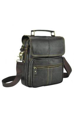 Мессенджер Tiding Bag M38-5031DB