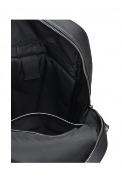 Рюкзак Tiding Bag B3-177A