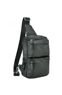 Мессенджер Tiding Bag A25-6801A