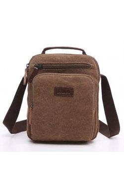 Мессенджер Tiding Bag 8844B