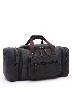 Дорожная сумка Tiding Bag 8642A