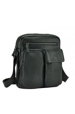 Мессенджер Tiding Bag 9812-1A