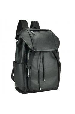 Рюкзак Tiding Bag B3-174A