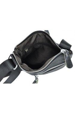 Мессенджер Tiding Bag M38-301A