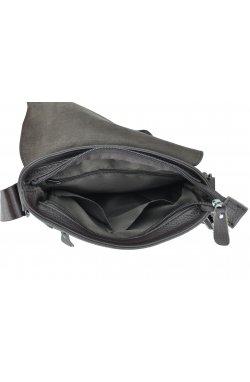 Мессенджер Tiding Bag M38-7835C