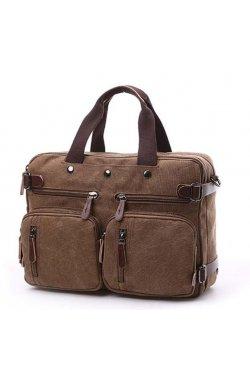 Сумка Tiding Bag 8691-2B