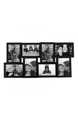 Фоторамка Layered Collection - 4226