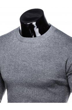 Джемпер мужской 150 - Серый