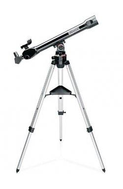 """789971 Телескоп 800х70""""Voyager"""" W/LCD Handset"""