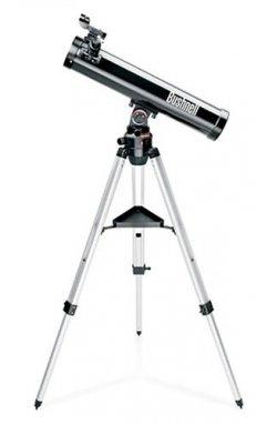 """789930 Телескоп Bushnell 700х3"""" """"Voyager"""""""