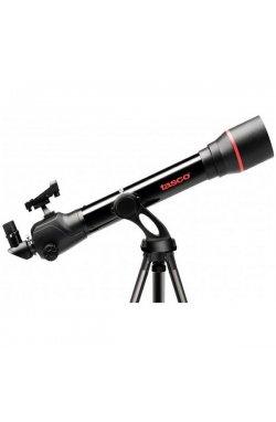 Телескоп 60х700