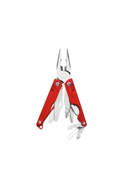 LEATHERMAN Leap - Red
