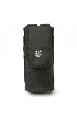 "Чехол для магазина ""Beretta"" Tactical Magazine Holder"