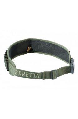 "Патронташ ""Beretta"" B-Wild 12к."