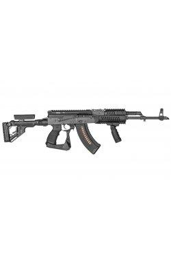 Бипод Fab Defence для AK
