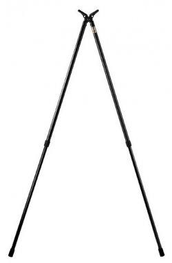 Бипод Stoney Point 61cm-107cm