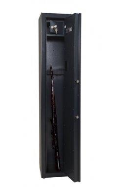 Сейф оружейный GL.300К