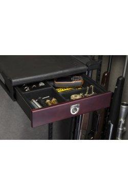 Ящик дополнительный для сейфа BROWNING Multipurpose