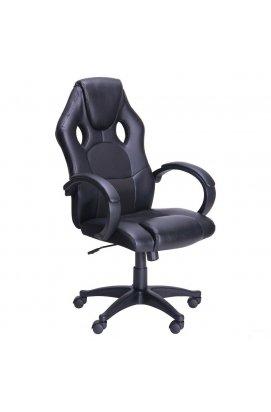 крісло Daytona