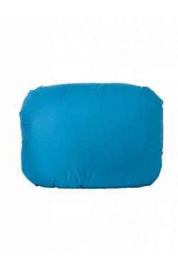 Подушка Down Pillow R