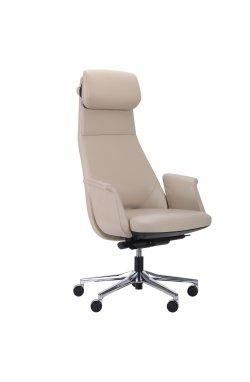 Кресло Absolute HB Beige