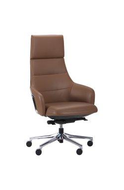 Кресло Dominant HB Brown