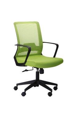 Кресло Argon LB оливковый