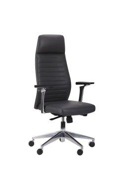 Кресло Ilon HB Dark Grey